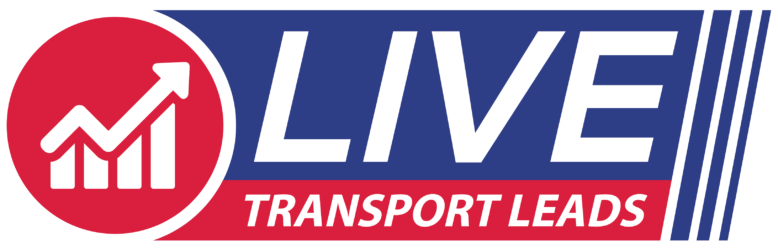 Live Transport Leads