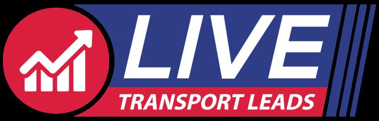 Live Transport Leads